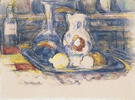 20140118022955-bottle-carafe-jug-and-lemons-paul-czanne-museo-thyssen-1389045453_b