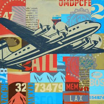 20140118063000-age_of_flight-9_2014_48x48la005