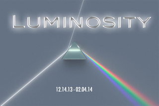 20140118222316-luminosity-front