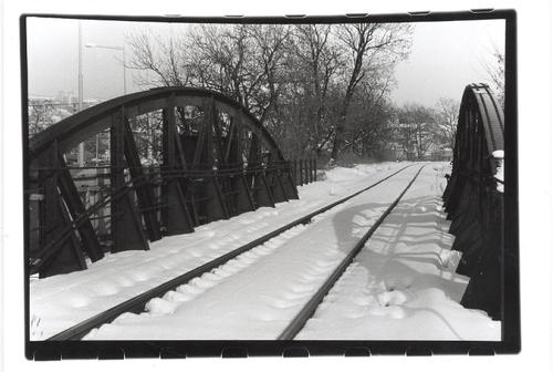20140118230515-holesovice_bridge_1_copy