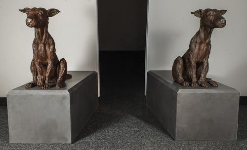 20140226183330-sentry_dogs_7