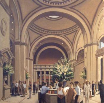 20140119013931-ws-lobby-of-the-met