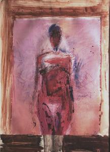 20140119014317-nm-pink-figure