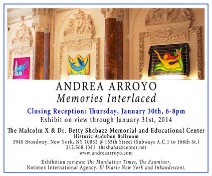 20140120125703-arroyo-closing_reception_shabazz_fbsm