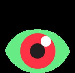 20140120143132-logo-project
