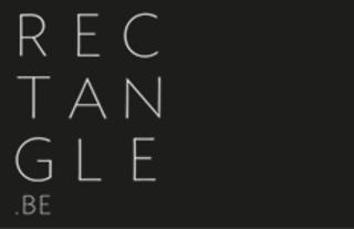 20140120143840-logo