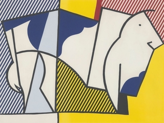 20140121005431-roy_lichtenstein_bull_profile_series_bull_ii_web