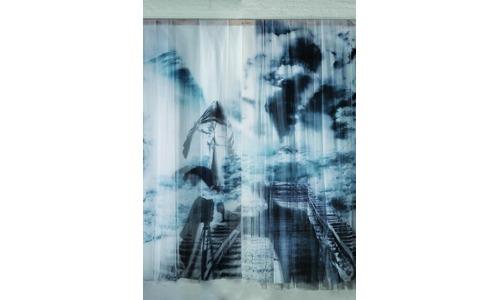20140121024803-veil_suite