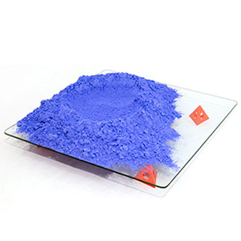 20140121064016-mekkelson_blue