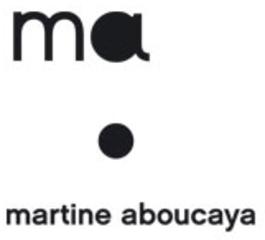20140121103013-logo