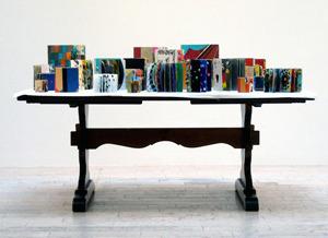 20140121103226-20140118-expo-brian-belott-books-l300