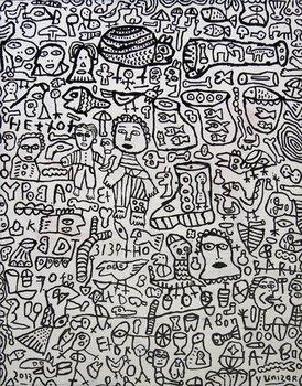 20140121153139-yunizar-untitled-2013-yun00030-