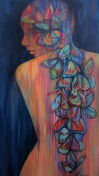 20140121192240-backbone_series-_petals_and_wings___1