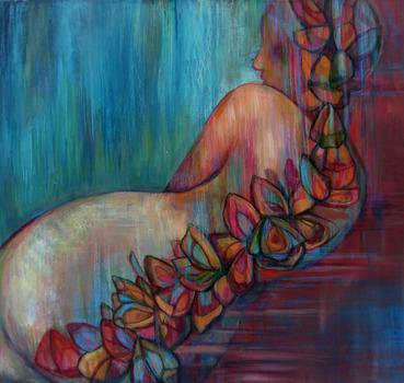 20140121192451-backbone_series-_petals_and_wings__2