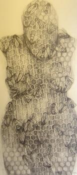 20140121194236-venus_series_hive__2