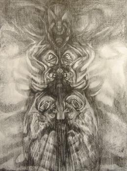 20140121195046-embody_moth