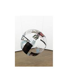 20140122022750-hp_dorpel_exhibition-page-200