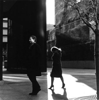 20140122171911-metzker_philly_man_woman