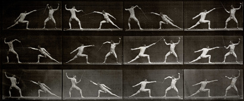 20140122172158-muybridge_fencers