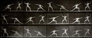 20140122172158-muybridge_fencers