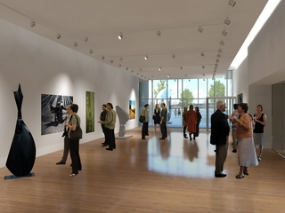 20140123012204-cleve_carney_art_gallery_interior