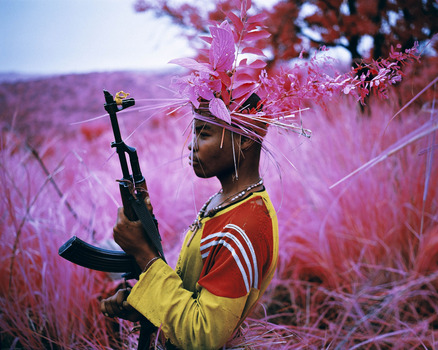 20140409133755-safe_from_harm_2012_c_richard_mosse__courtesy_of_the_artist_and_jack_shainman_gallery__new_york