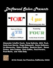 20140123154351-four_presented_by_driftwood_salon