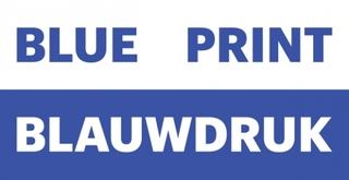 20140123154706-blue_print_blauwdruk_620