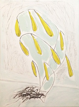 20140123190411-miler_-_untitled__rain_plant_