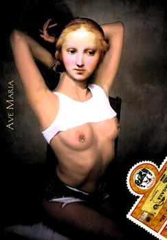 Madonna1-print