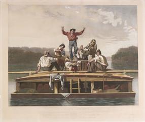 20140124023845-flat-boat-men