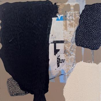20140124195530-urban_elemental_-_mixed_media_on_canvas_-_2013_-_12_x_12_