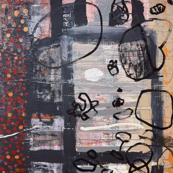20140124200214-abundance_mixed_media_on_canvas_lorna_crane_2013__h_770mm_x__w__770mm