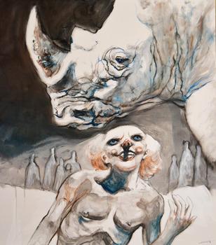 20140124211420-rhinoceros