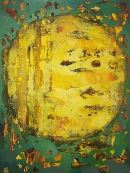 20140124232515-sacred_geometry_1__gina_rossi