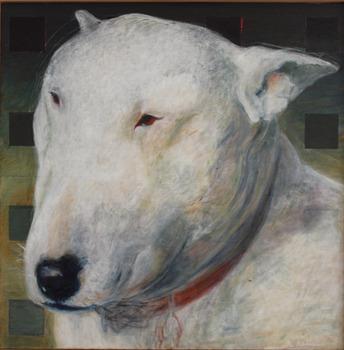20140124235154-whitedog