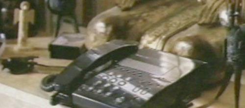 20140124235830-telephones-947x423