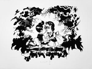 20140125002749--castillo_2-kiss_is_on_my_list