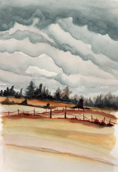 20140125015210-anji_marth-high_chaparral_storm-watercolor