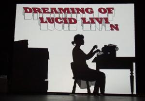 Lucid_living_1