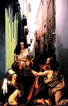 Alleygirl