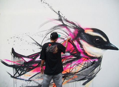 20140125155812-graffiti-birds-street-art-l7m-2