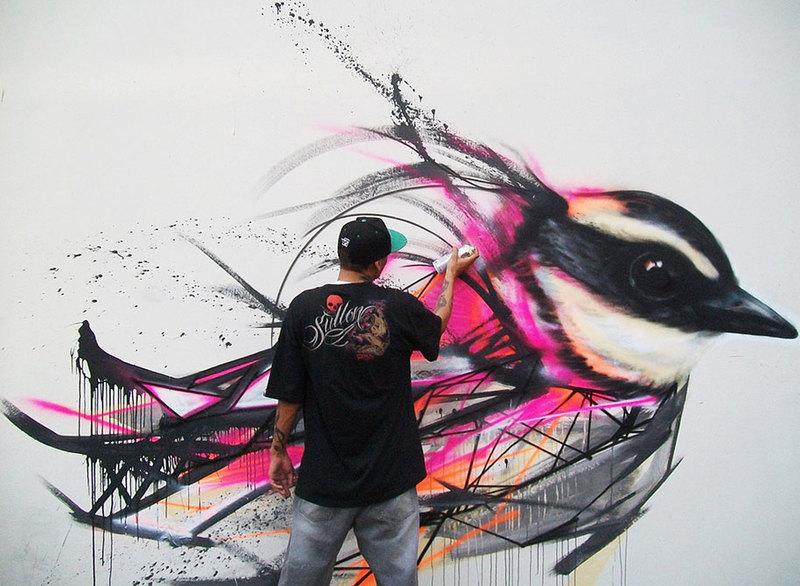 20140125155812-graffiti-birds-street-art-l7m-2