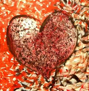 20140125215253-hearts_ii