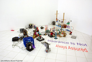 Insurance_jan29-6pm
