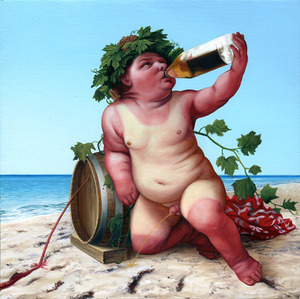 20140127210148-bacchus_on_the_beach