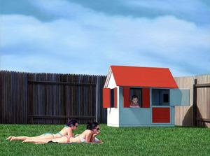 20140127211434-playhouse