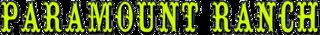 20140128013620-title