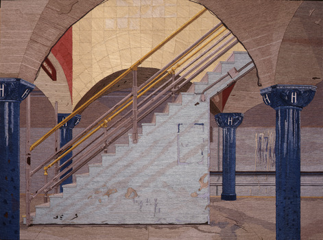 20140128152937-hobokenstation__1988