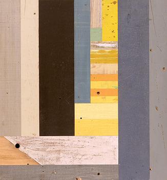 20140128172252-duncan_johnson_kobalt_gallery_provincetown